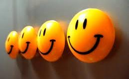 Cum trezim instinctul pentru fericire
