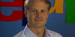john donahoe - Primul job al CEO-ului eBay Inc. - Comisionarat la o companie de distribuție de bere