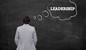 Trainerul ca lider, liderul ca trainer