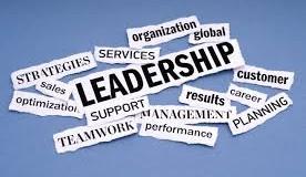 Leadershipul şi lumea noastră interioară