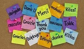 De ce a fi bilingv înseamnă să ai personalități diferite