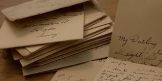 Cum reușesc postașii să descifreze scrisul ilizibil