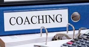 Coaching bazat pe nevoi