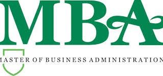 MBA-urile, leadershipul şi legătura dintre ele