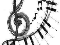 De ce brandurile trebuie să apeleze la muzică?