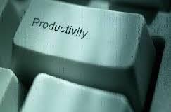 Productivitatea personală, ce este și cum o dezvolți