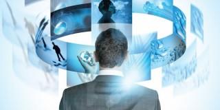 Angajatii, nu IT-ul, conduc noua revolutie tehnologica