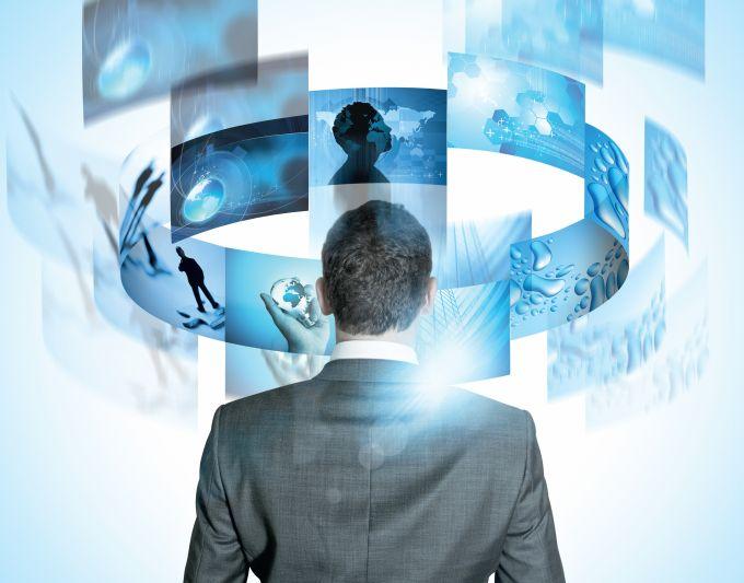 Provocarea inovaţiei: perspective din interior