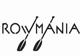 Trei pentru Rowmania