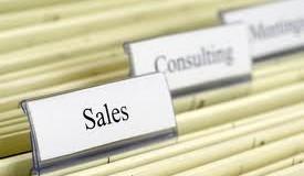 Coaching-ul cu managerii de vânzări – adevăr şi provocare?