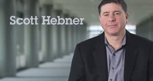 IBM - 7 trenduri în business-ul social pentru 2014