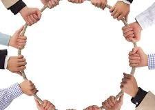 Ce determină eficienţa unei echipe?