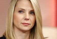 Scandal la Yahoo - Marissa Mayer va implementa o strategie de HR nepopulară