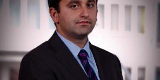 Bogdan Badea, Managing Director Accace: Top cele mai bune domenii de investiții în 2014, în România