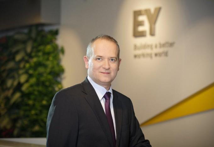 Bogdan Campianu EY Romania: Al treilea an de scădere fără precedent pe piaţa de fuziuni şi achiziţii
