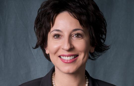 Mona Neagoe: Care sunt cele mai atractive piețe pentru investițiile globale în 2014