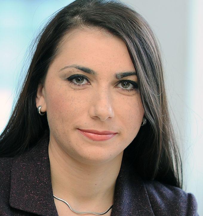 Ramona Jurubita: Ghidul taxelor din industria petrolului și a gazelor naturale din România
