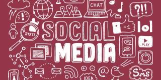 12 ponturi pentru a planifica campanii de social media pentru 2014