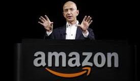 Dronele și viitorul Amazonului