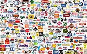 Care sunt brandurile în care românii au cea mai mare încredere