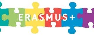 Ce fonduri oferă Erasmus+, noul program al Uniunii Europene