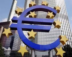 Ajutorul UE pentru lucrătorii disponibilizaţi menţinut în 2014-2020