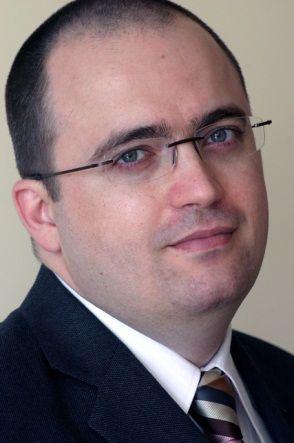 EY România îşi întăreşte echipa de avocaţi cu specialişti în gestionarea disputelor şi litigiilor fiscale
