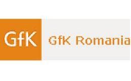 Topul băncilor cu cea mai bună reputație - studiu GfK