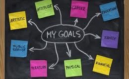 Set Goals for 2013 You Can Achieve