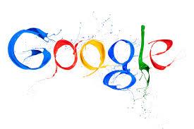 Cum primește un manager de la Google feedback