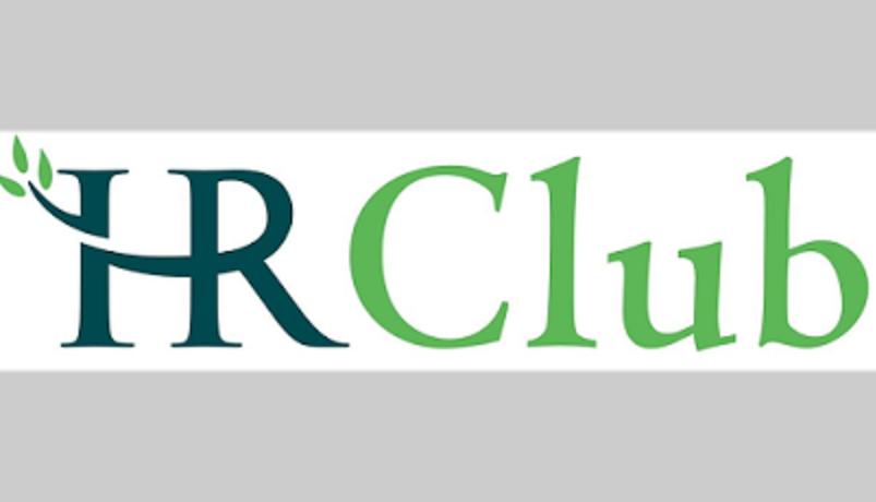 Intalnirile gazduite de HR Club sunt mult mai fecunde.