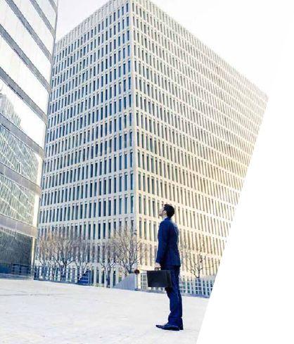 Studiu KPMG - Raportarea in domeniul responsabilitatii corporative este o practica standard de afaceri la nivel global