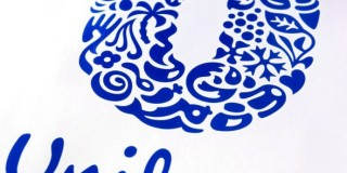 Unilever - o strategie de content marketing de succes