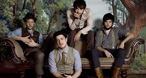 Mumford & Sons și lecția de autenticitate în marketing