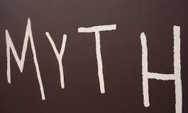 4 mituri despre afaceri