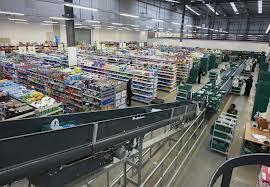 Care sunt cei mai puternici retaileri din România