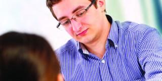 O platformă all-in-one pentru angajaţii Romtelecom