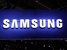 Samsung, o nouă strategie pentru piața de retail. A angajat un fost designer Apple
