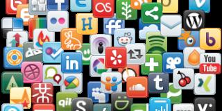 Cele mai noi tendințe în social media