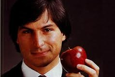 Why Steve Jobs' Exactitude Mattered as Much as His Vision