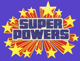 5 superputeri ale marketingului