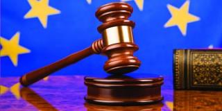 Transferul în România al domiciliului fiscal al unei companii