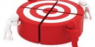 De ce organizaţiile de vânzări se străduiesc să se schimbe?