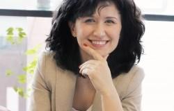 """Irina Arsene, CEO Mindit: """"Vrem să creştem nivelul de onestitate în mediul de business"""" (interviu)"""