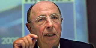 Berthold Leibinger: Care este întreprinderea de familie a anului 2013 din Germania