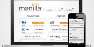 Cele mai bune aplicaţii financiare din 2014