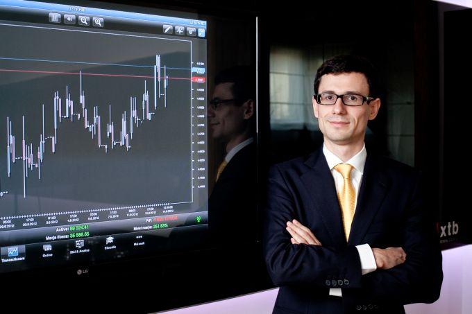 Analiză XTB România - Ce randament au avut în 2013 investiţiile cu un grad de risc mai ridicat