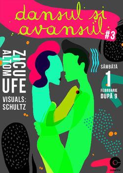 Dansul-si-avansul-3-Ufe-Alt-Om-Zicu-Colectiv