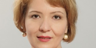 Elena Badea, Director de Marketing EY Romania: Inovația, singura șansă a companiilor de media şi divertisment