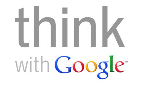 Ce instrumente pentru afaceri oferă Google